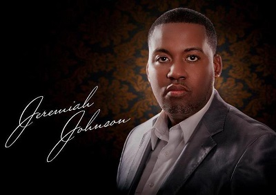 jeremiah_johnson_sr_ceo_2