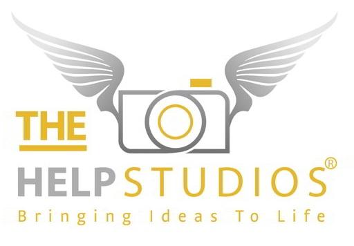 the_help_studio01