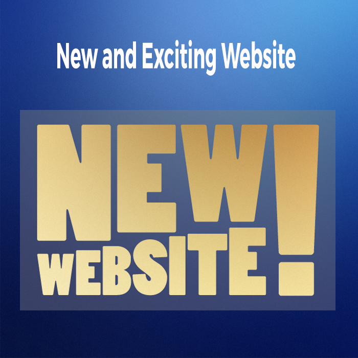Welcome to theHELPstudios New and Exciting Website…