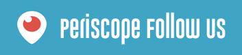 periscope_icon