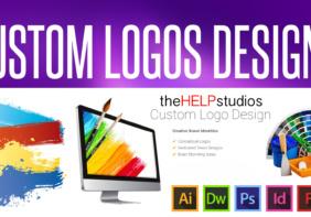 Slider7_Logos