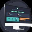 website-design-services-in-texas