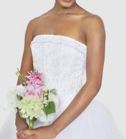 wedding-premium
