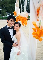dallas-wedding-photographer-prices