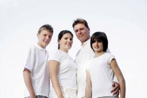 family-photographers-dallas-tx