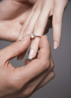 ring-ceremony-photography