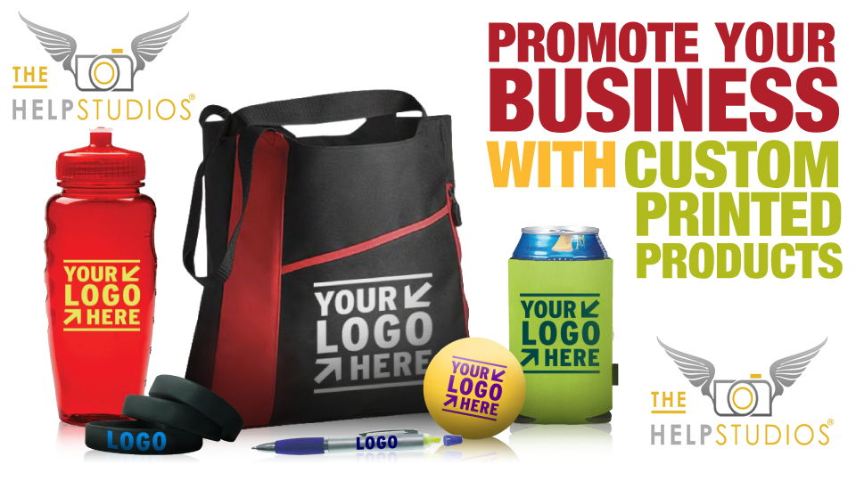 thehelpstudios_promotionalproducts