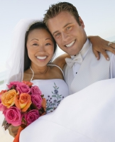 wedding-photographers tx